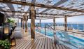 Oceania Vista Aquamar Spa & Vitality Center