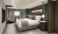 Oceania Vista Vista Suite bedroom