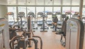 Ovation fitness centre