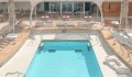 Ovation Pooldeck
