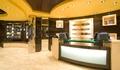 parfum shop