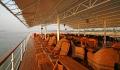 Paukan 2007 - Ansicht vom Sonnendeck