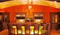 Paukan 2007 - Die Bar