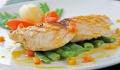 Paukan 2007 - Food on Board