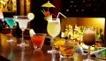 Paukan 2007 Getränke an der Bar