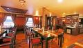 Paukan 2007 - Speisesaal auf dem Hauptdeck
