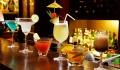 Paukan 47 - Beverages
