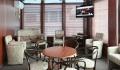 Peter Tschaikowsky Lounge