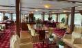 Poseidon Lounge