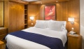 Radiance of the Seas 2 bedroom family suite