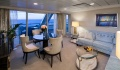 Regatta Owner Suite