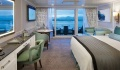 Regatta Penthouse Suite