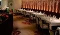 Restaurant Artania