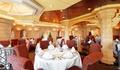 "Restaurant ""Le Muse"""