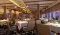 """Restaurant """"Richards"""" (Spezialitätenrestaurant)"""