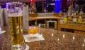 Rhein Symphonie bar