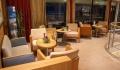 Rhein Symphonie lobby