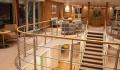 Rhein Symphonie lobby area