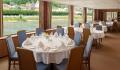 Rhein Symphonie Panorama Restaurant daytime