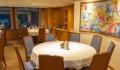 Rhein Symphonie Panorama Restaurant