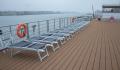 Rhein Symphonie sun deck