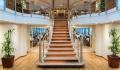 Rhein Symphony lobby area