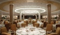 Riviera Grand Dining Room