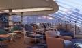 Roald Amundsen Explorer Lounge