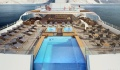 Roald Amundsen Poolbereich