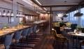 Roald Amundsen Restaurant