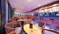 Rousse Prestige Bar und Lounge