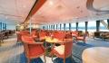 Rousse Prestige Panorama Lounge
