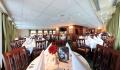 Rousse Prestige Restaurant