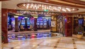 Royal Princess casino