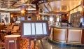 Royal Princess crown grill