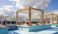 Royal Princess adults only pool