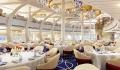 Ryndam Dining Room