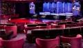 Seabourn Odyssey Grand Salon