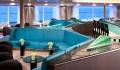 Seabourn Odyssey Observation Lounge
