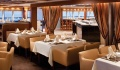 Seabourn Odyssey The Collonade