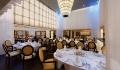 Seabourn Odyssey the restaurant