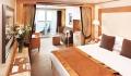 Seabourn Odyssey veranda Suite