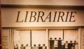 Seine Comtesse Bibliothek