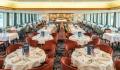 Seine Comtesse Restaurant