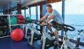Sirena Fitnessstudio