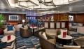 Sirena Martini Lounge