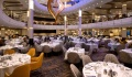 Spectrum of the Seas Main Dining Room