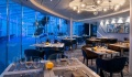 Spectrum of the Seas Silver Dining