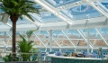 Spectrum of the Seas Solarium