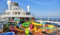 Spectrum of the Seas Splashaway Bay